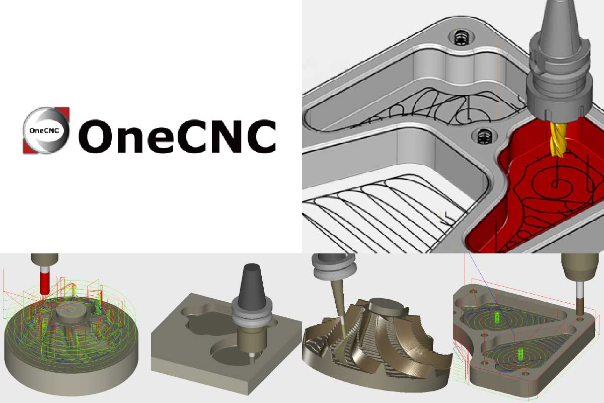 products_onecnc